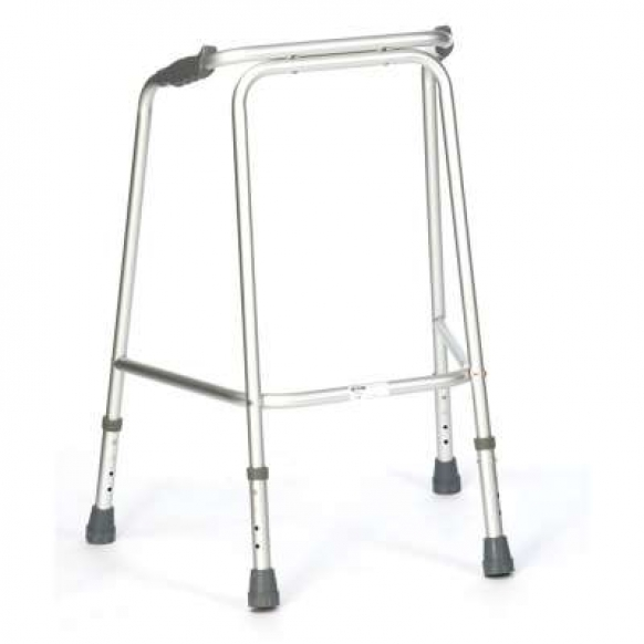 Domestic Aluminum Walking Frame
