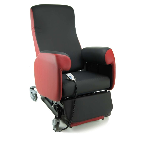 Primacare Flo Riser Level 3 Care Chair