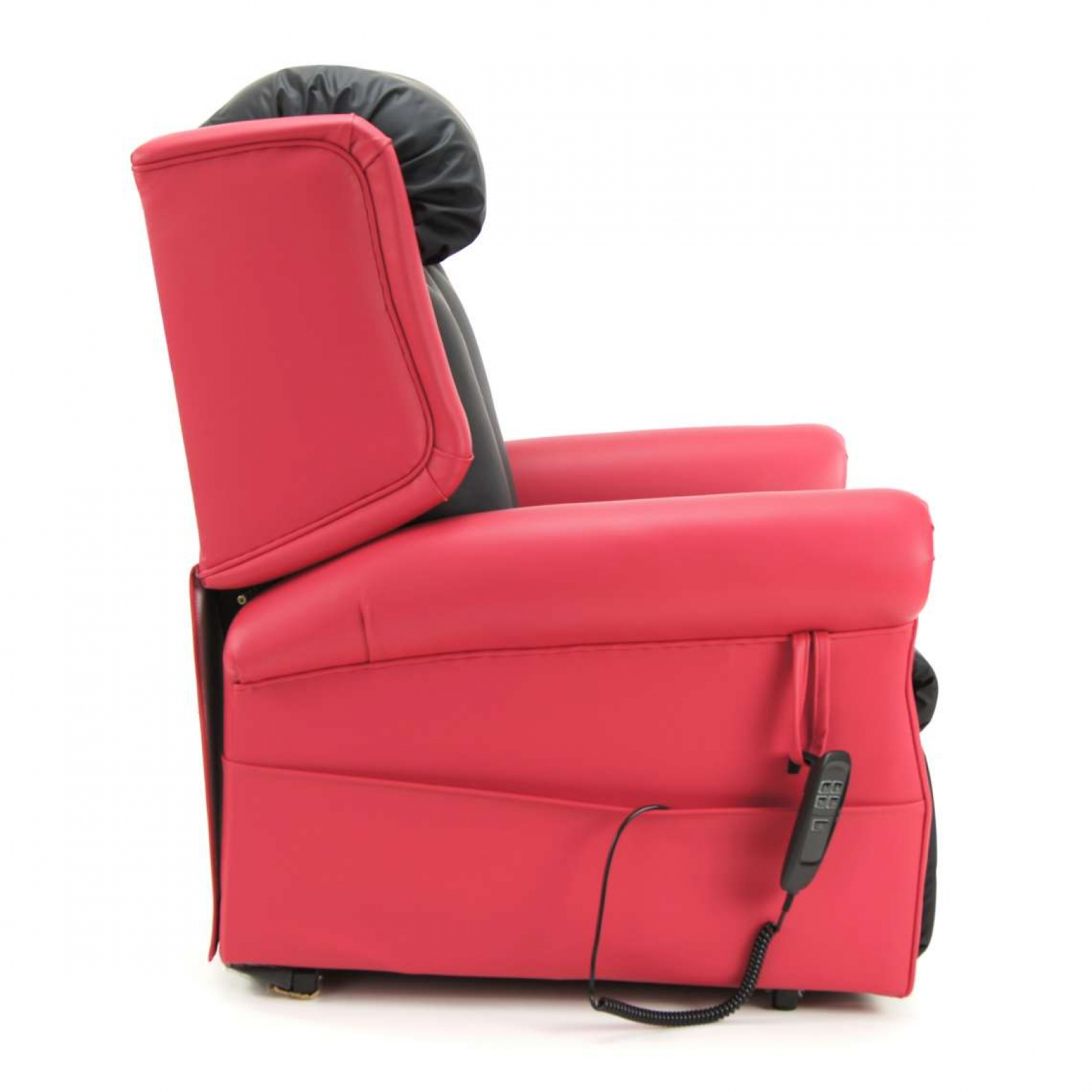 Riser Recliners For HireRent In Alton | Prices | Dual Tilt